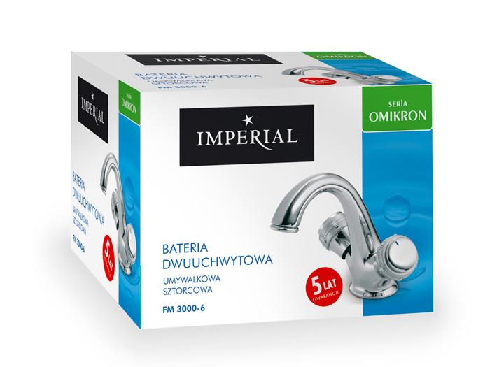 Imperial_Pudlo