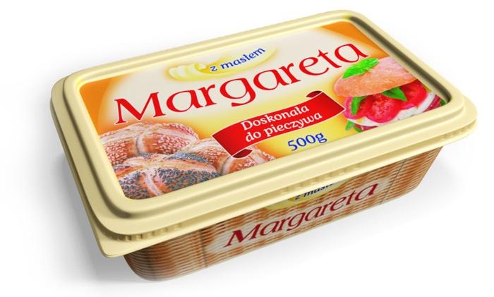 JAGR-Margareta-e1418298634485