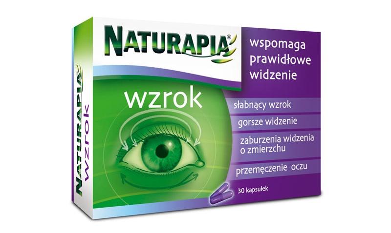 Naturapia-Wzrok-e1418086422484