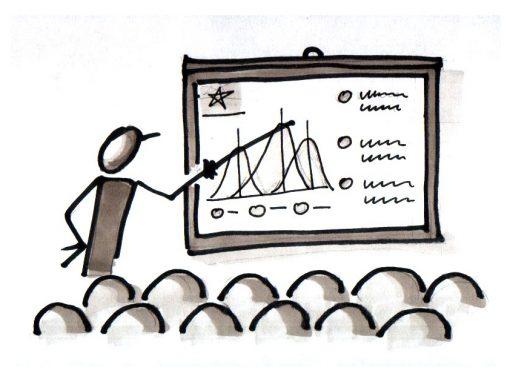 Tworzenie prezentacji Power Point