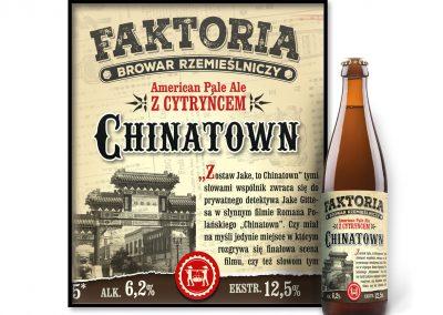 Wiz-Chinatown